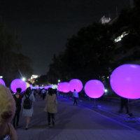 『TOKYO数寄フェス@上野恩賜公園』なのだ
