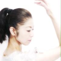 石井桂子先生 (ジャズクラス)