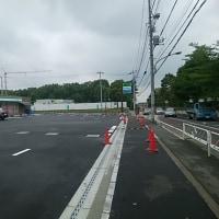 2017/06/29(木)