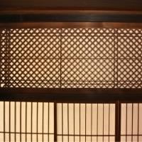 古民家inn 矢掛屋で一泊