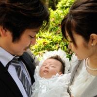 写真は愛 ナチュラルフォトの家族写真 大阪・神戸・京都・奈良の出張撮影カメラマン