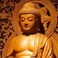 空蝉、佛教問答『たびたび発言、「宗教無用論」』