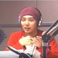 2005年10月31日 パク・ヨンハのテンテンクラブ見るラジオ 2部 Part2
