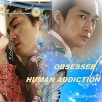 Human Addiction (�ʹ����� )Showcace Event MVD