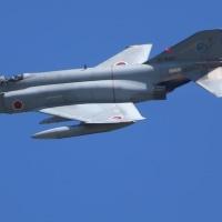 2016.10.24 岐阜基地【航空祭予行】
