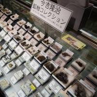 奇石博物館 FILE:9