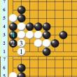 囲碁死活36 古典