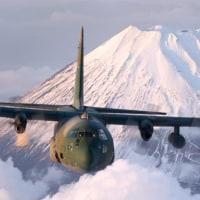 現在の国際情勢から考える日本の核装備について