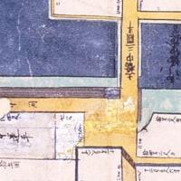 彦根城外堀の正門は櫓門か 滋賀、礎石と石垣出土