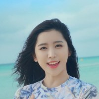 ユヨン誕生日おめでとう