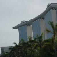 Singapore・・・カジノ