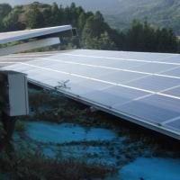 4年たった我が家の太陽光発電の成果!