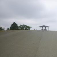 米の山マラニック40km