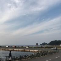 ★浅虫温泉