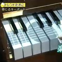 WBS ワールドビジネスサテライト:テレビ東京 2016/10/27(木)