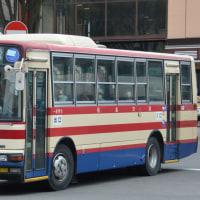 福島 2607