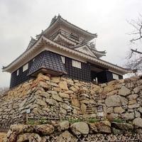 遠州へ東進、家康公 浜松城築城の歴史と背景