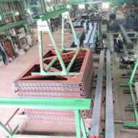 今日の工場