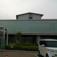 奈良少年刑務所が、国の重要文化財に指定されたんですね・・(^◇^)