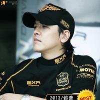 Rs:アンケート結果発表!日本レーシングのベスト写真は4つのうちどれ?