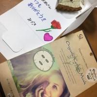5/18.19発酵食ランチと記念日から姉妹を考察するの巻