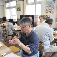2017=北野工房寄り道句会