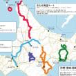 北海道のサイクルツーリズム
