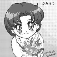 亜美ちゃんのお茶会15