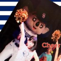 cheergirl