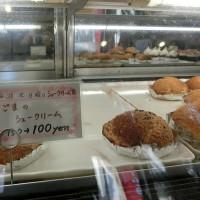 『マダム・ディレイ』さんで子供が好きな「半熟ショコラ」を‼‼ @ 「ランチパラダイス in 水戸」食べ歩き21
