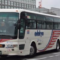 箱根高速 5387