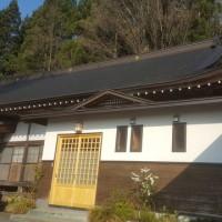 お寺でボードゲーム 米屋のおにぎり