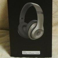 Beats Studio  wireless �㤤�ޤ����