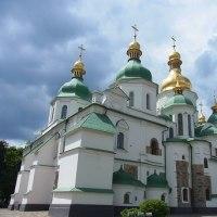 第94回ロシア語サロン開催のお知らせ