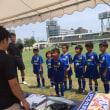 広島市スポーツ交歓会&セイカカップU10/8/女子