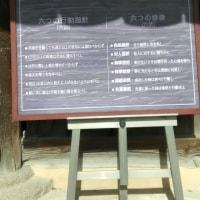 慶州から釜山