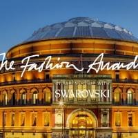 RAIN   The Fashion Awards の授賞式出席スケジュール