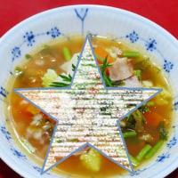 川崎市宮前区C級グルメ料理コンテスト と 母95歳が話す はなし