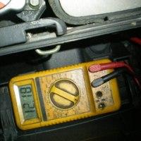 スズキ スカイウェイブ250 様(エンジンオイル・ブレーキフルード交換など・完成報告)