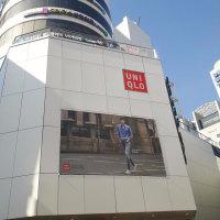 東京に訪れたカン・ドンウォン