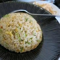 らーめん二刀流 真麺 武蔵(TAKEZO)
