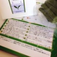 【レッスンレポ】新月のカラー&お茶会☽願いごとを叶えよう|Culture Salon in +school