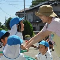 【東京都 東久留米市】1クラス辺り20名くらいの小規模でアットホームな幼稚園での正規 幼稚園教諭