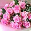 小林 麻央 様・・・「愛してる」・・・永遠に・・・美しい願い・・・