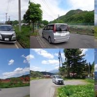 長野県北部BA巡り 午前の部 2