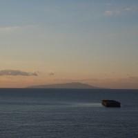 今日2月23日は、語呂合わせで富士山の日だそうです(#^^#)