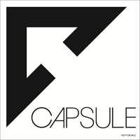 capsule: JUMPER 【HD】