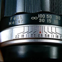 ����567�¡�PENTAX Takumar 105mm F2.8������4��4���TAKUMAR�Ǥ���