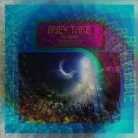 Avey Tare/Eucalyptus
