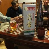 角島ぐらし(3)